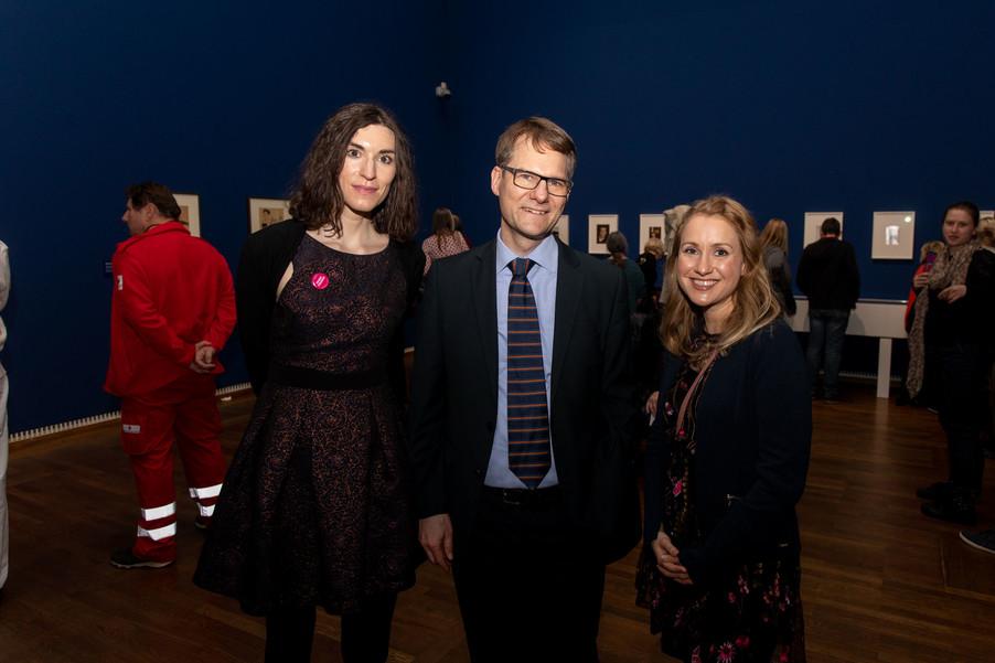 Bild 21 | Hundertwasser - Schiele. Imagine Tomorrow