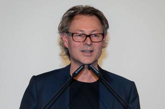 Bild 4 | Hundertwasser - Schiele. Imagine Tomorrow