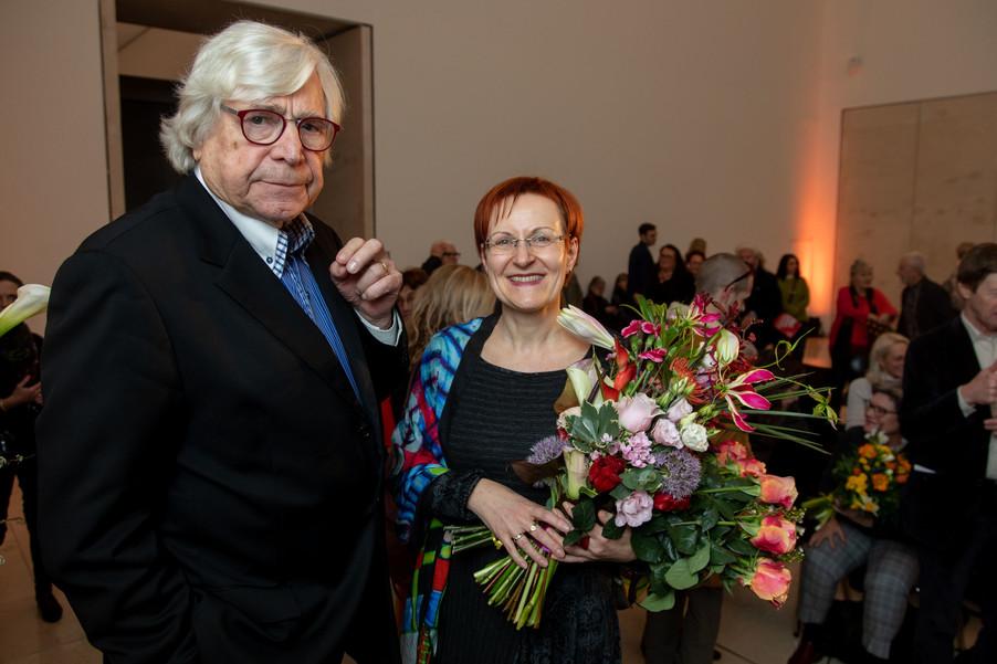Bild 43 | Hundertwasser - Schiele. Imagine Tomorrow