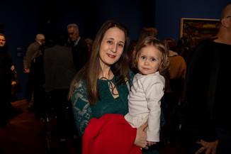 Bild 52 | Hundertwasser - Schiele. Imagine Tomorrow
