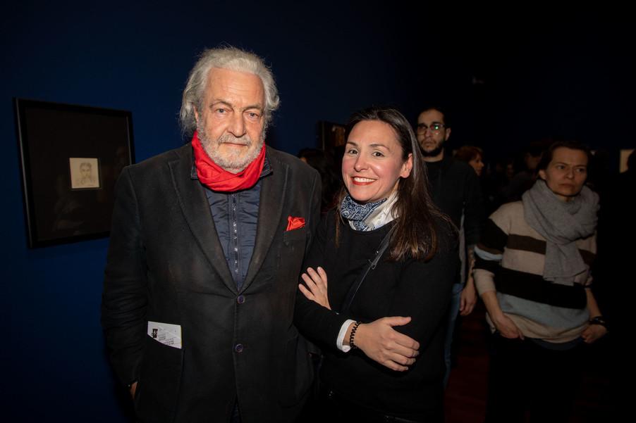 Bild 55 | Hundertwasser - Schiele. Imagine Tomorrow