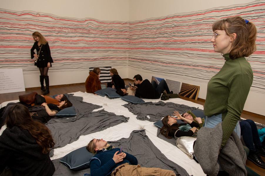 Bild 61 | Hundertwasser - Schiele. Imagine Tomorrow