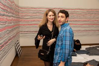 Bild 62 | Hundertwasser - Schiele. Imagine Tomorrow