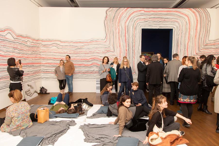 Bild 67 | Hundertwasser - Schiele. Imagine Tomorrow