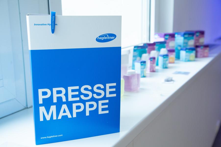 Bild 4 | Desinfektion und Körperpflege: Hygiene-Profi Hagleitner startet mit Produkten für Privatkunden ...