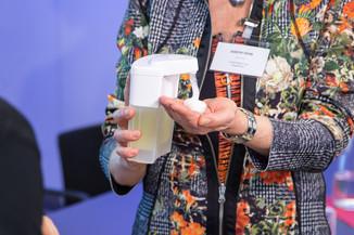 Bild 46 | Desinfektion und Körperpflege: Hygiene-Profi Hagleitner startet mit Produkten für Privatkunden ...