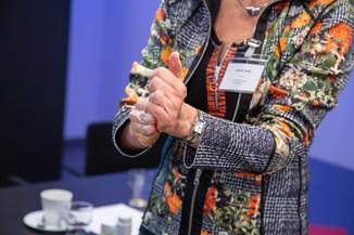 Bild 48 | Desinfektion und Körperpflege: Hygiene-Profi Hagleitner startet mit Produkten für Privatkunden ...