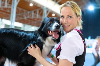 Bild 2 | Haustiermesse Wien