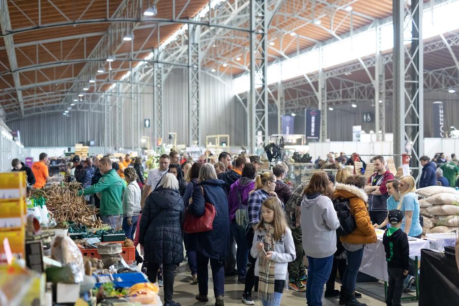 Bild 31 | Haustiermesse Wien