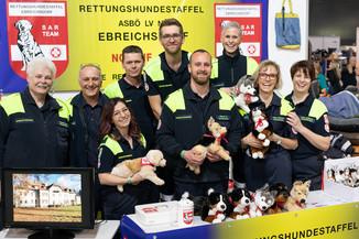 Bild 36 | Haustiermesse Wien