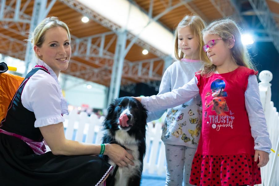Bild 49 | Haustiermesse Wien