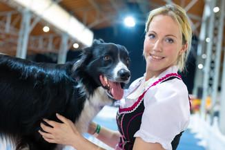 Bild 51 | Haustiermesse Wien