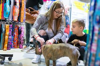Bild 83 | Haustiermesse Wien