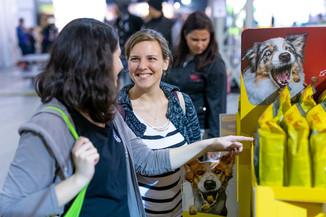 Bild 86 | Haustiermesse Wien