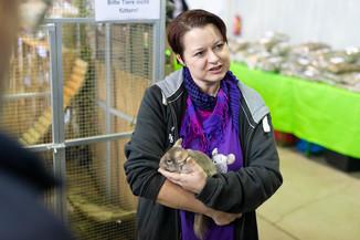 Bild 90 | Haustiermesse Wien
