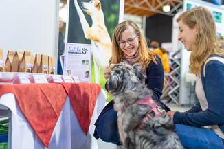 Bild 106 | Haustiermesse Wien