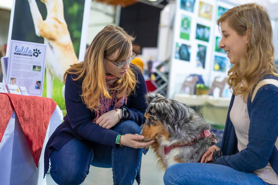 Bild 107 | Haustiermesse Wien