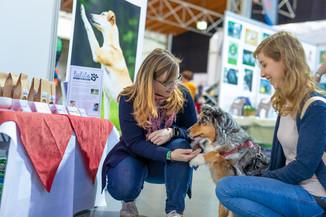 Bild 108 | Haustiermesse Wien