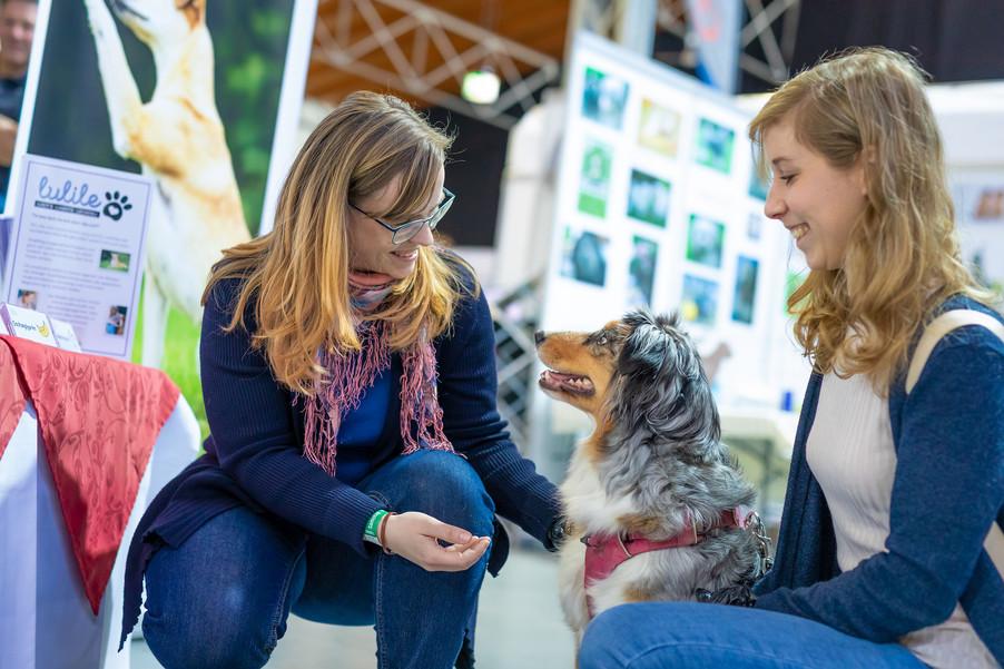 Bild 109 | Haustiermesse Wien