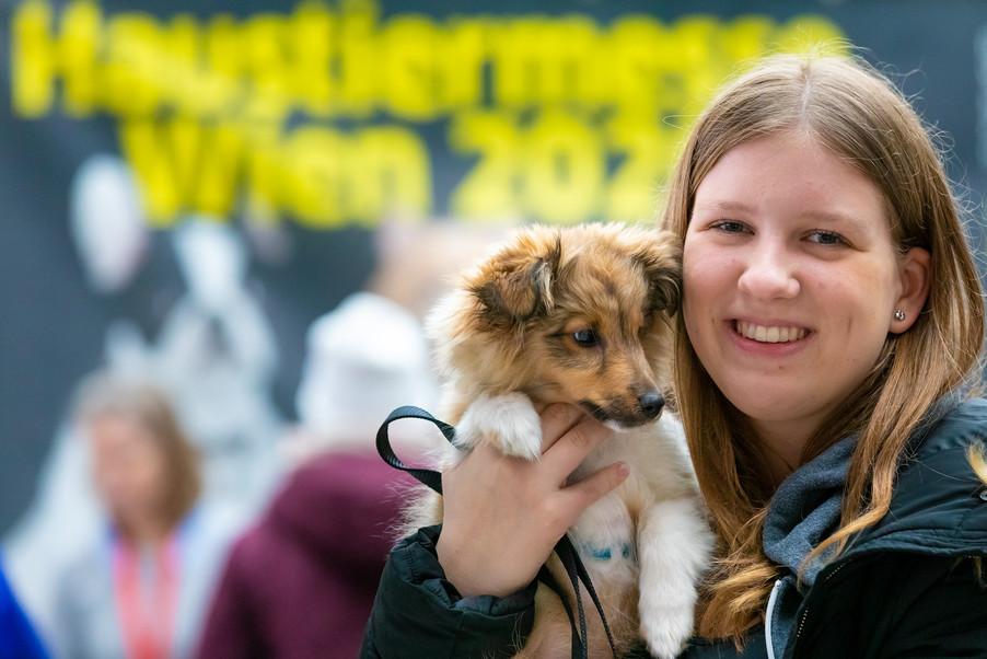 Bild 119 | Haustiermesse Wien
