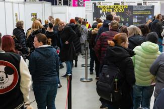 Bild 122 | Haustiermesse Wien