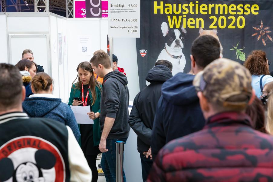 Bild 123 | Haustiermesse Wien