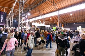 Bild 145 | Haustiermesse Wien