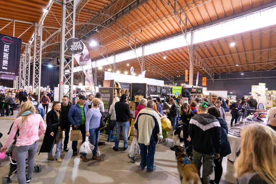 Bild 146 | Haustiermesse Wien