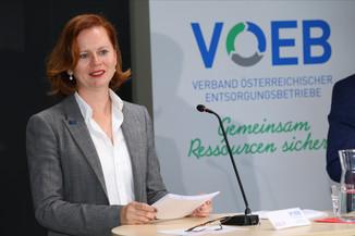 Bild 4   VOEB-Generalversammlung
