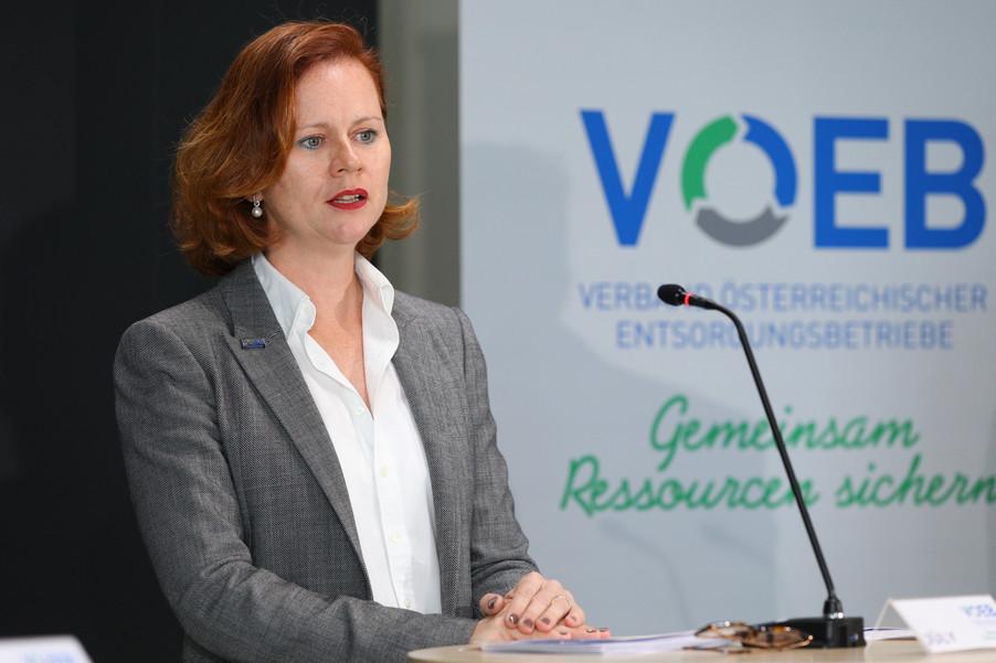 Bild 8   VOEB-Generalversammlung