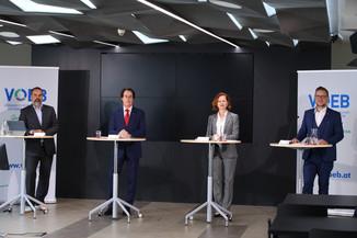 Bild 9   VOEB-Generalversammlung