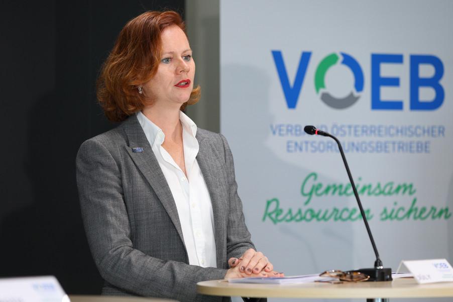 Bild 17   VOEB-Generalversammlung