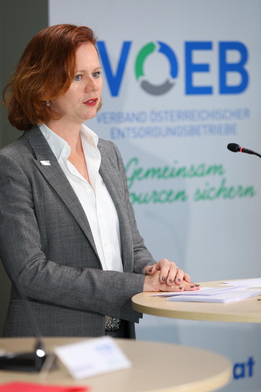 Bild 18   VOEB-Generalversammlung