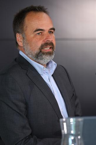 Bild 22   VOEB-Generalversammlung