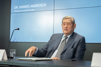 Bild 6 | AIT Bilanz-Pressekonferenz am 23. Juni um 09:30 Uhr im APA-Pressezentrum und online