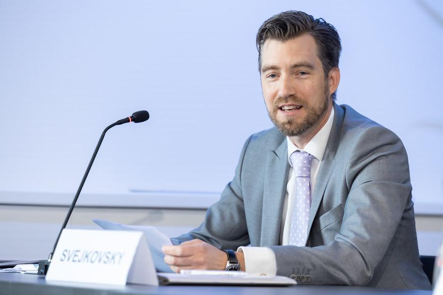 Bild 14 | AIT Bilanz-Pressekonferenz am 23. Juni um 09:30 Uhr im APA-Pressezentrum und online