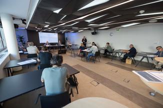 Bild 28 | AIT Bilanz-Pressekonferenz am 23. Juni um 09:30 Uhr im APA-Pressezentrum und online