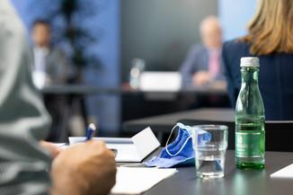 Bild 31 | AIT Bilanz-Pressekonferenz am 23. Juni um 09:30 Uhr im APA-Pressezentrum und online