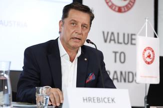 Bild 2 | EBI-STUDIE: So wertvoll und nachhaltig sind Österreichs Markenunternehmen: 1.Red Bull, ...