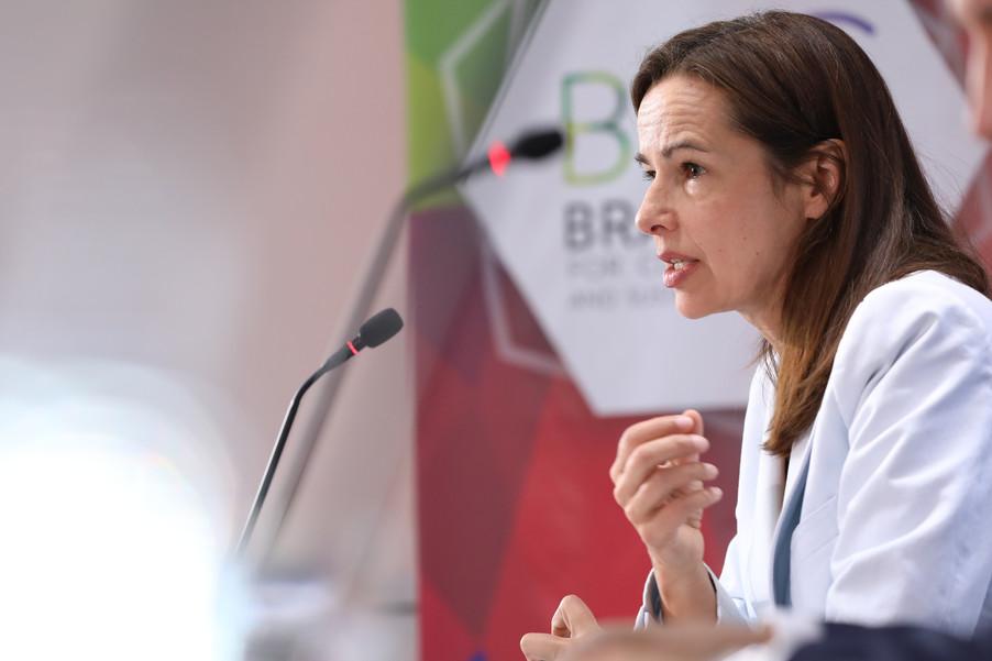 Bild 3 | EBI-STUDIE: So wertvoll und nachhaltig sind Österreichs Markenunternehmen: 1.Red Bull, ...
