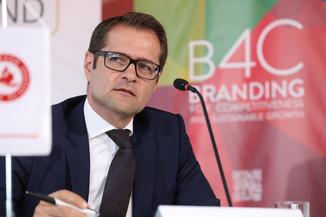 Bild 4 | EBI-STUDIE: So wertvoll und nachhaltig sind Österreichs Markenunternehmen: 1.Red Bull, ...