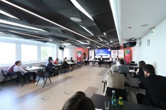Bild 7 | EBI-STUDIE: So wertvoll und nachhaltig sind Österreichs Markenunternehmen: 1.Red Bull, ...