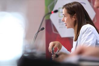 Bild 28 | EBI-STUDIE: So wertvoll und nachhaltig sind Österreichs Markenunternehmen: 1.Red Bull, ...