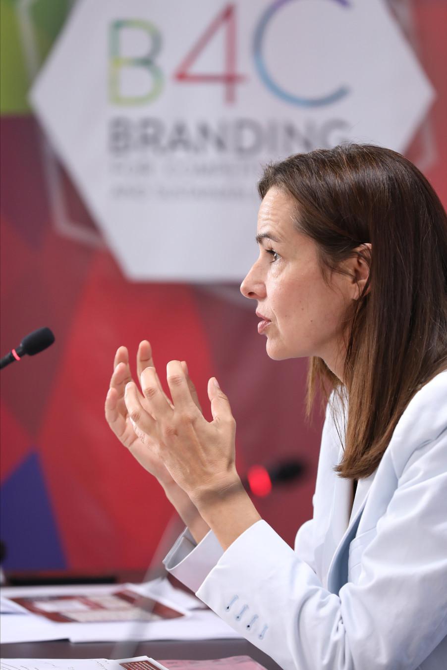 Bild 29 | EBI-STUDIE: So wertvoll und nachhaltig sind Österreichs Markenunternehmen: 1.Red Bull, ...