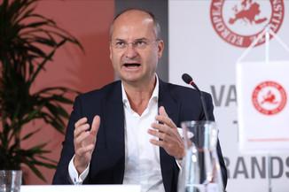 Bild 34 | EBI-STUDIE: So wertvoll und nachhaltig sind Österreichs Markenunternehmen: 1.Red Bull, ...