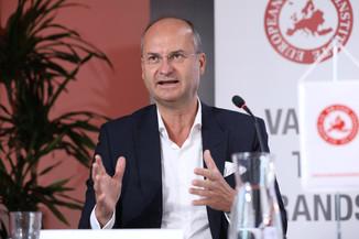 Bild 35 | EBI-STUDIE: So wertvoll und nachhaltig sind Österreichs Markenunternehmen: 1.Red Bull, ...