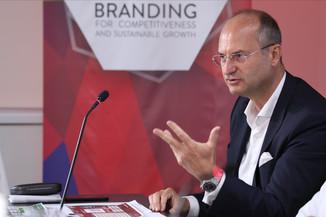 Bild 38 | EBI-STUDIE: So wertvoll und nachhaltig sind Österreichs Markenunternehmen: 1.Red Bull, ...
