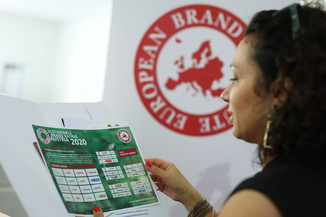Bild 45 | EBI-STUDIE: So wertvoll und nachhaltig sind Österreichs Markenunternehmen: 1.Red Bull, ...