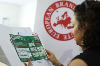 Bild 46 | EBI-STUDIE: So wertvoll und nachhaltig sind Österreichs Markenunternehmen: 1.Red Bull, ...