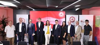 Bild 47 | EBI-STUDIE: So wertvoll und nachhaltig sind Österreichs Markenunternehmen: 1.Red Bull, ...